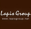 lapis group